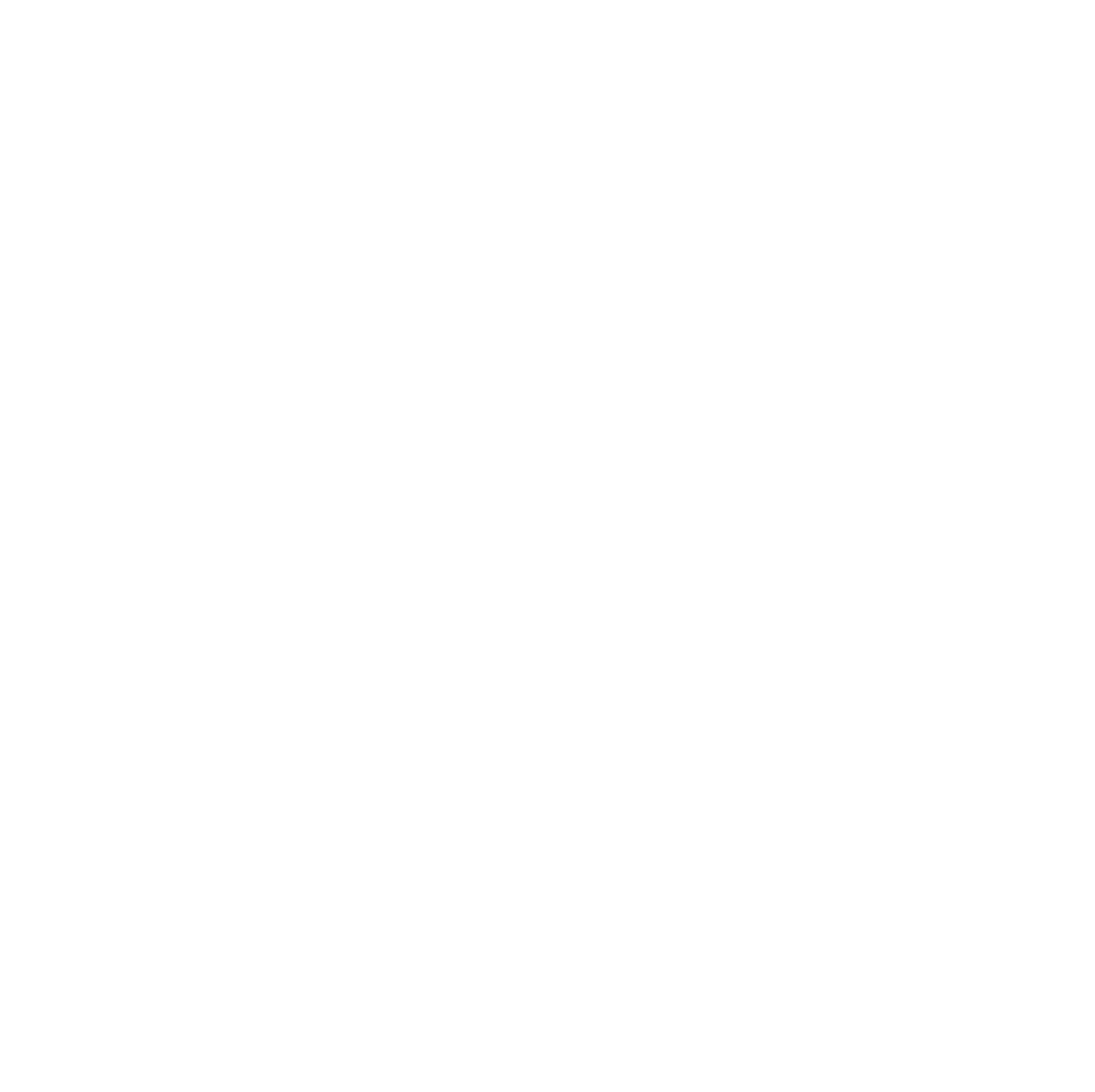 Jeffrey DeMure + Associates Architects Planners Inc.
